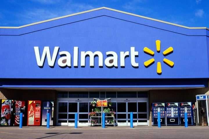 Photo of Walmart Contest: Enter the Walmart Sweepstakes now through O…