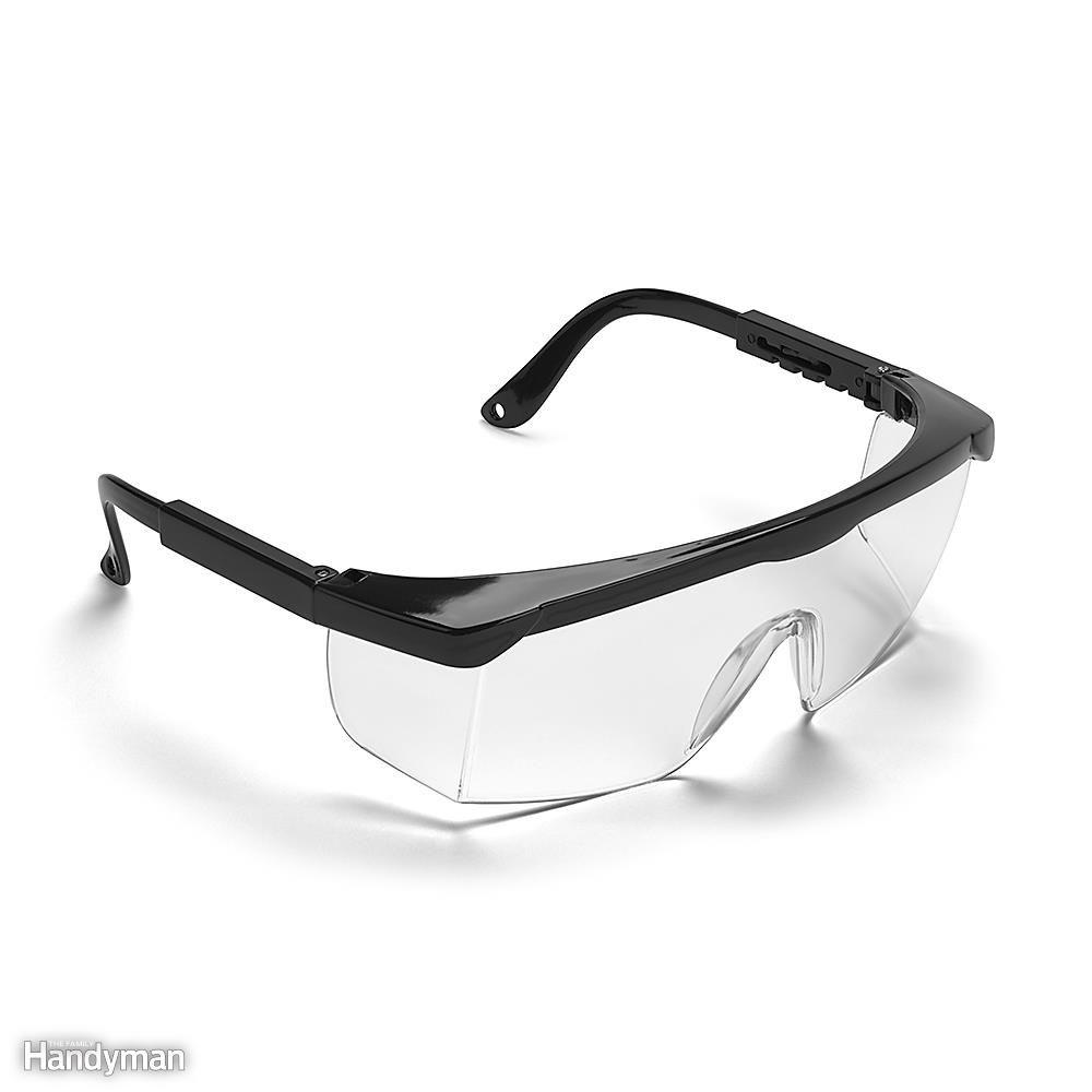 4516bf936d2fb187ed5deb236045ec32 - How To Get A Piece Of Metal Out Your Eye
