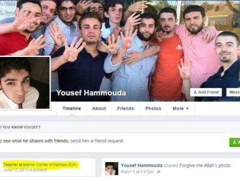 Kansas City: Muslim Brotherhood Group Spreading Islam in Public High Schools | Creeping Sharia