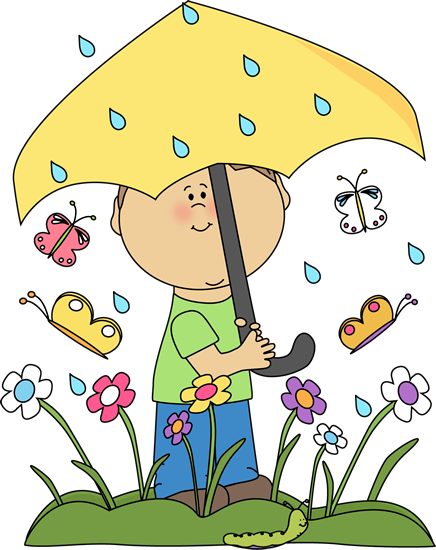 spring into our rainy day activities the mad mommy clip art rh pinterest com rainy day clothes clipart rainy day clipart black and white