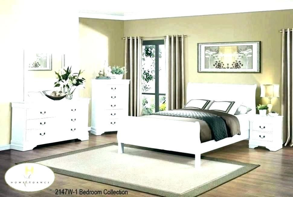 6800 Used White Bedroom Sets Best