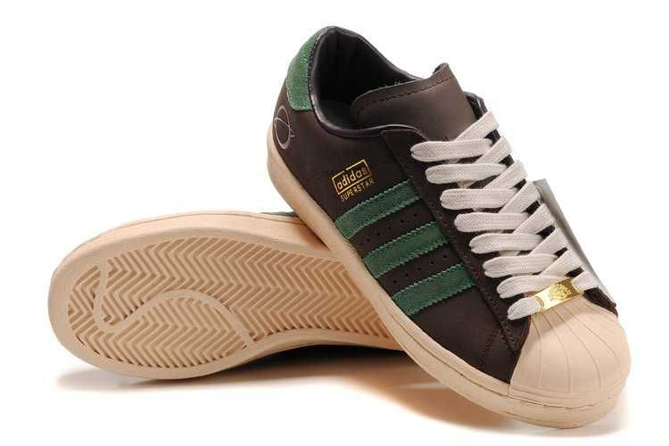 Adidas Superstar 35Th On Sale >Off33% Di Sconti
