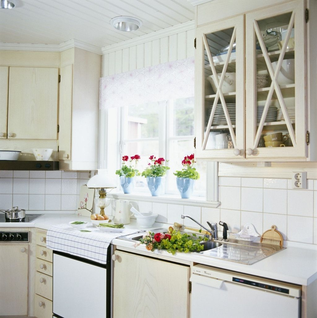 cabinet com island sweet awesome countertops wood photos cabinets costco stylish modern built kitchen size pretty full of elegant white rectangle