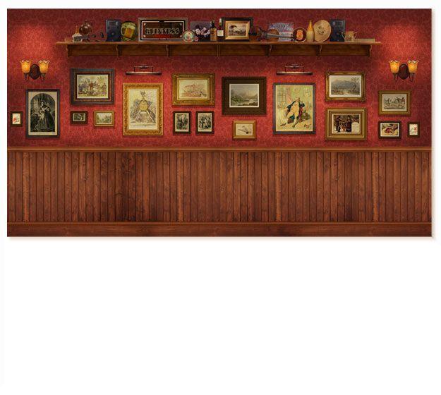 Not Found   Pub interior, Pub sheds, Bar design