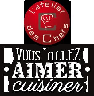 Les Cours De Cuisine L Atelier Des Chefs Food Atelier Chef
