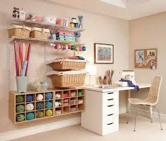 There is a particular pleasure in a well-organized closet – not to mention the space and energy-saver that it becomes!