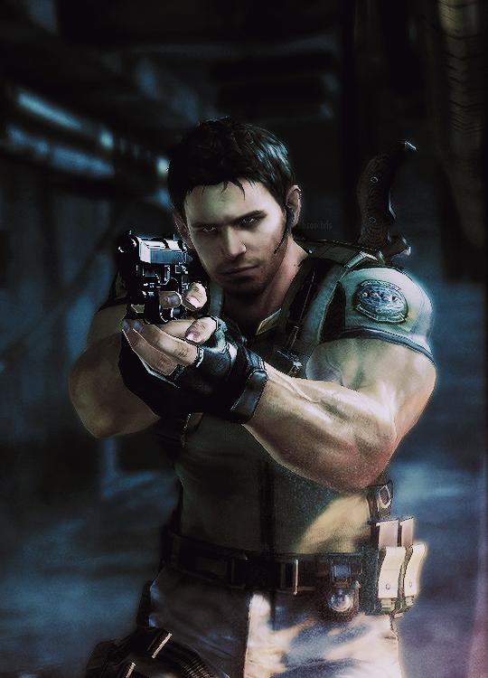 Pin De Sean The Don Carr Em Bio Hazard Resident Evil 5 Resident Evil Videogames