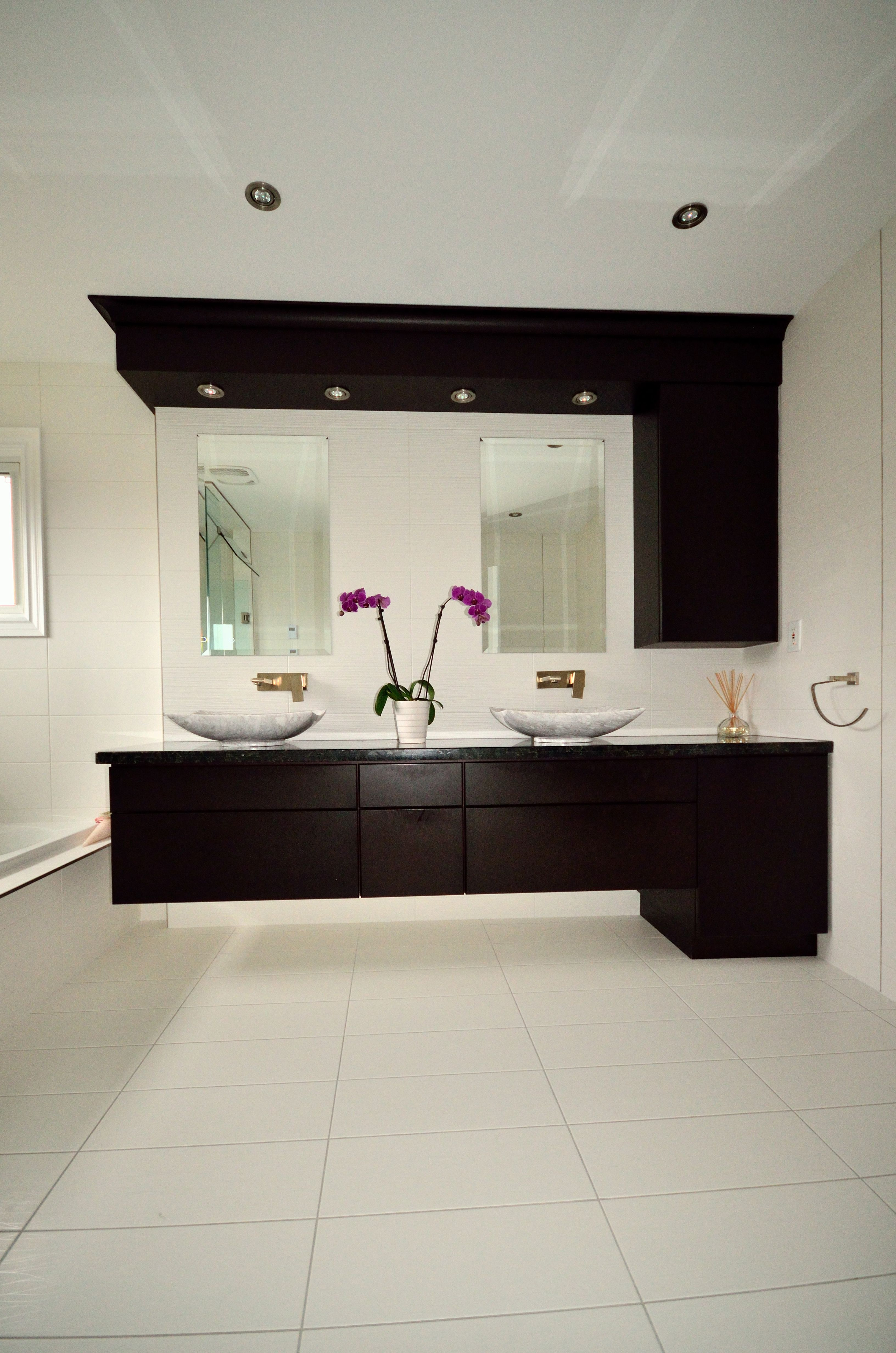 small ideas vanities ikea custom full tops for without of size home vanity best configurator bathroom top cabinets bathrooms depot