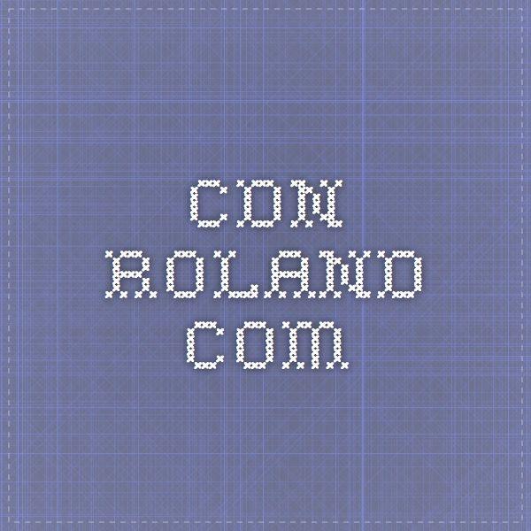 cdn.roland.com
