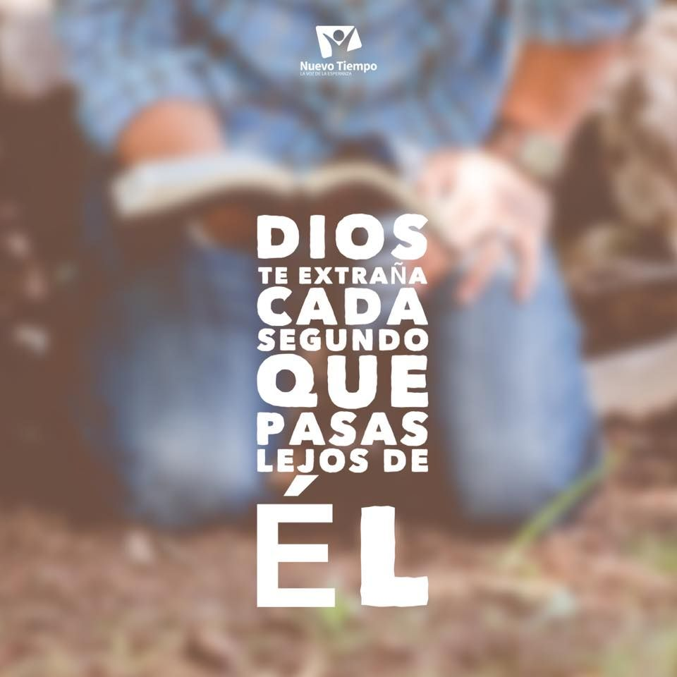 Lejos De Dios La Mejores Frases Cristianas De Ayuda Para