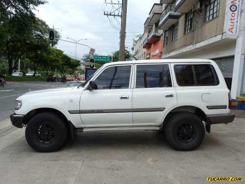 Tu Carro Com >> Toyota Burbuja 29500000 00 Tucarro Com Colombia