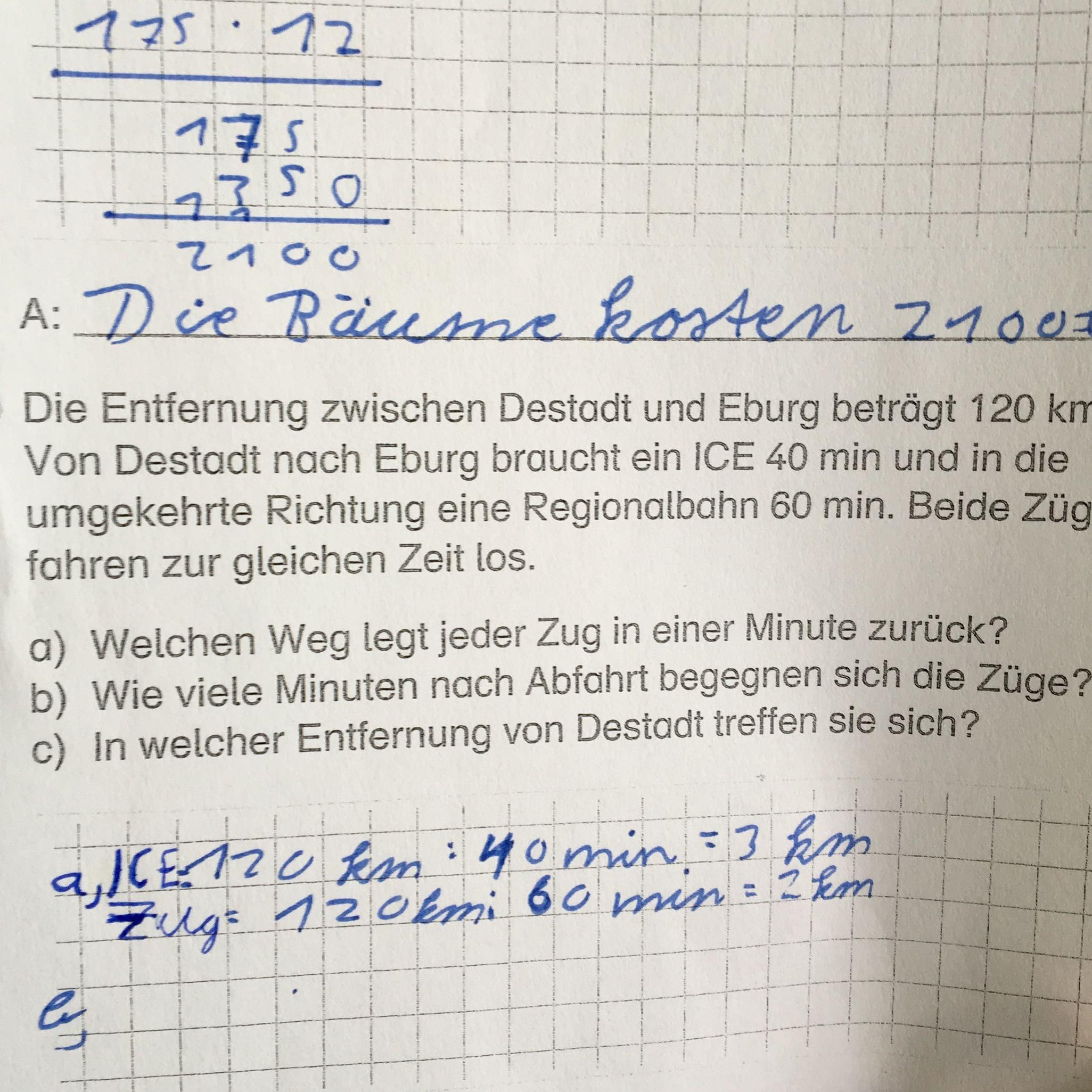 Großartig 5 Minuten Mathe Bohrer Ideen - Gemischte Übungen ...