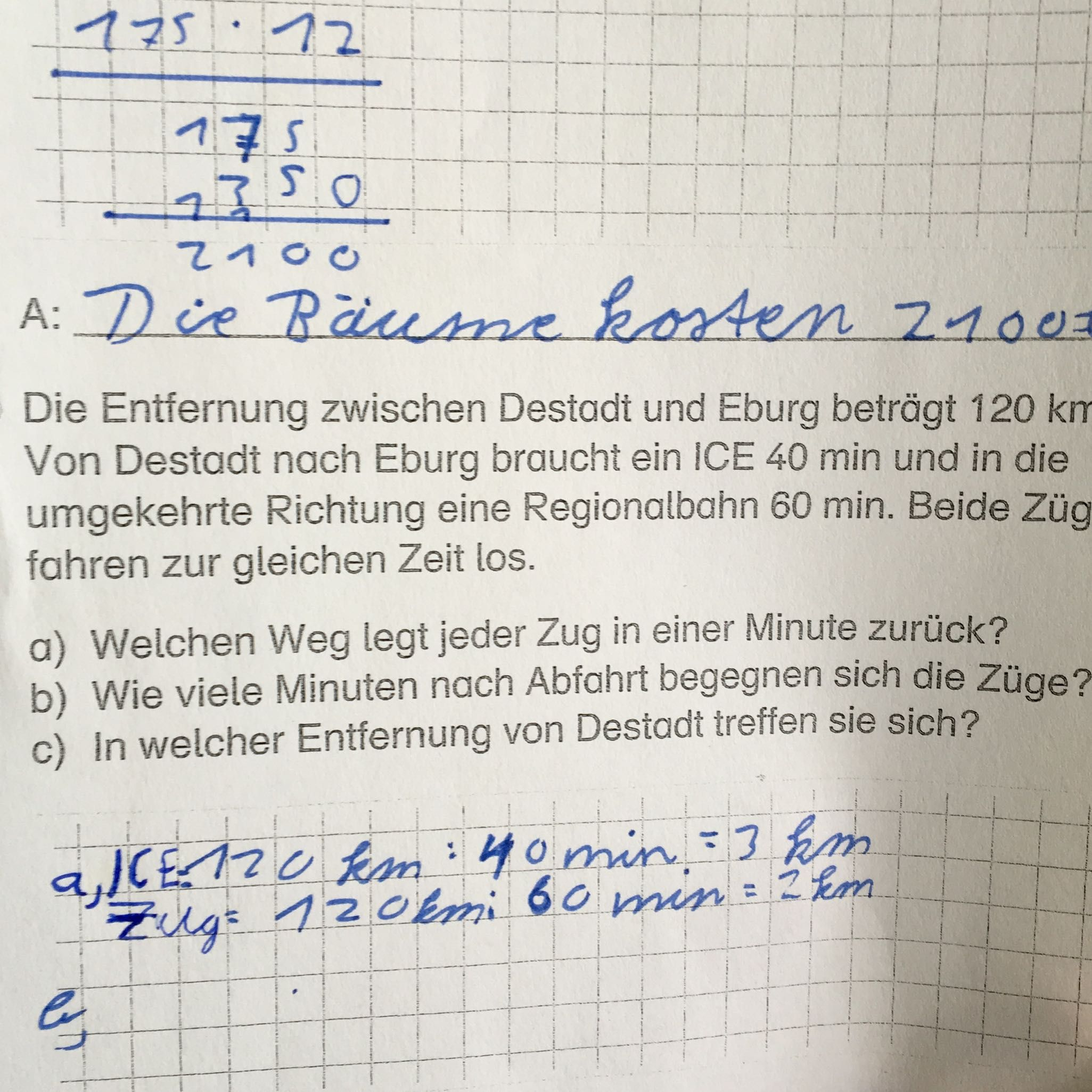 Großzügig Exponent Regel Arbeitsblatt Fotos - Mathe Arbeitsblatt ...