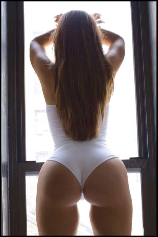 Hot aussie girl nude