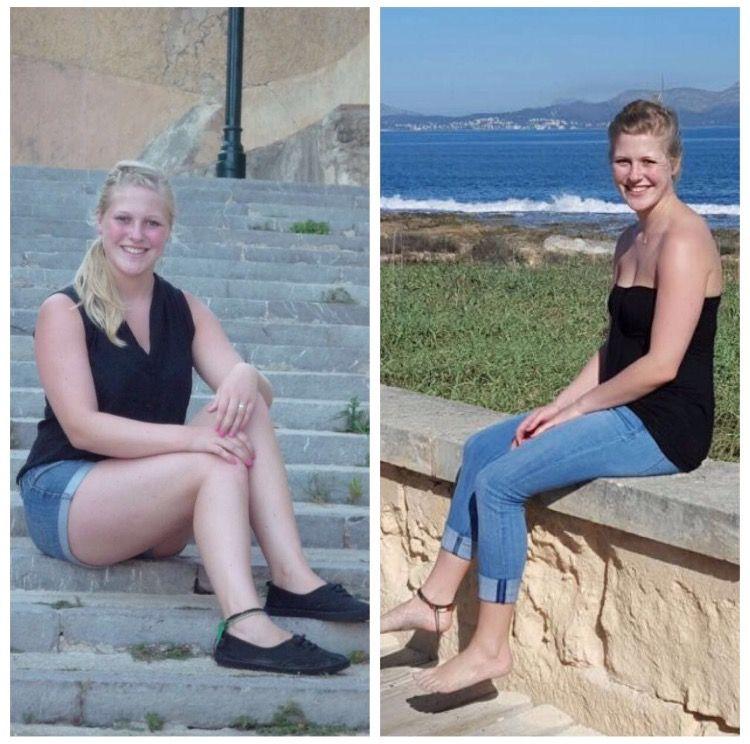 Erfolge 10 Kg Abnehmen Effektiv Abnehmen Und Abnehmen