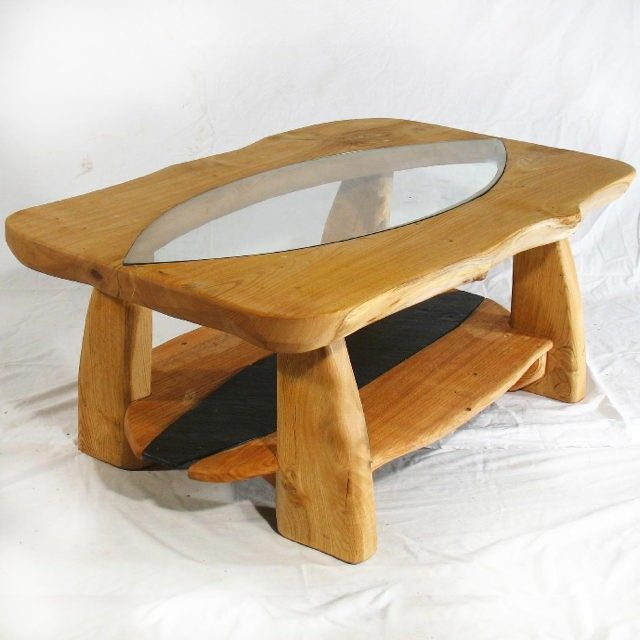 Resemblance Of Funky Coffee Tables Create More Inviting Look To Your Living Room