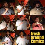 WEB EXCLUSIVE: Fresh Ground Comics celebrates its 10th anniversary // Birmingham magazine, July 2013