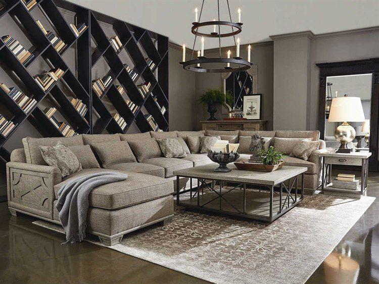 Living Room Chairs Jysk Beautiful Jysk Living Room Chairs Living Room Modern Room
