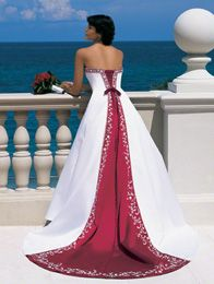 Wedding dress style quizzes for girls