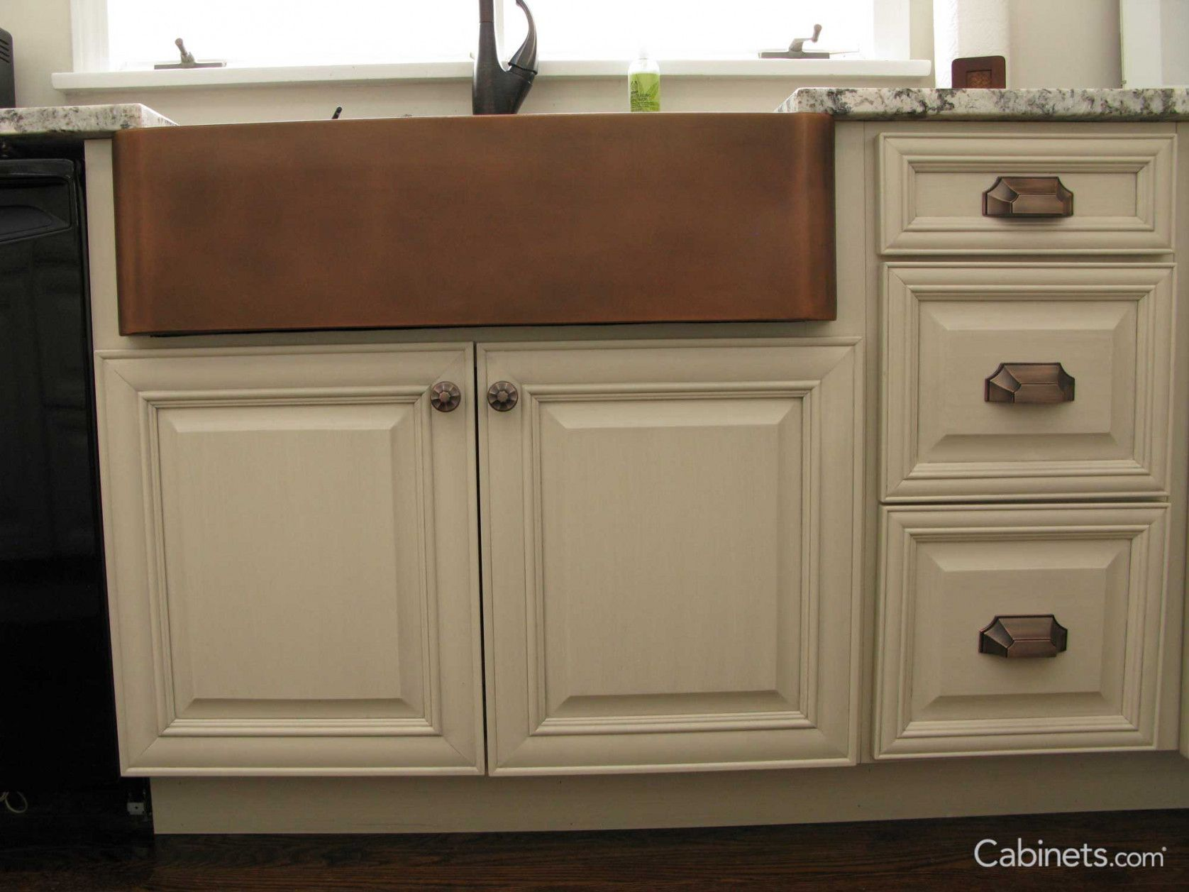 Best 70 Farmhouse Sink Cabinet Base Chalkboard Ideas For 400 x 300