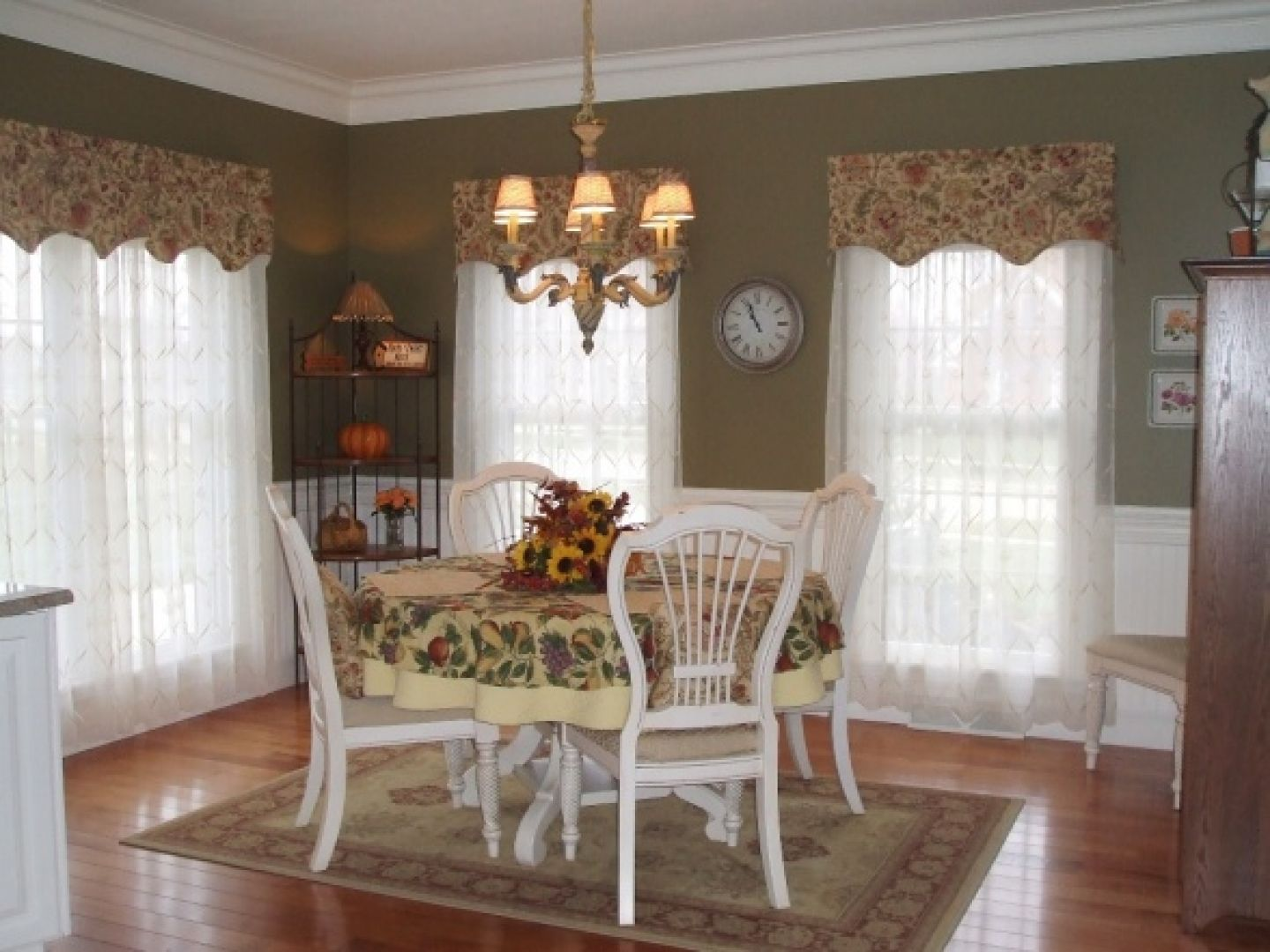 Country Design Ideas country kitchen Country Decor 1000 Images About Breakfast Nook Breakfast Nooks