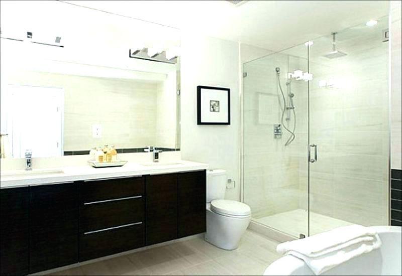 Houzz Bathroom Designs Small Bathroom Small Bathroom Remodel Small Farmhouse Style Bathroom Vanity Bathroom Farmhouse Style Farm Style Bathrooms