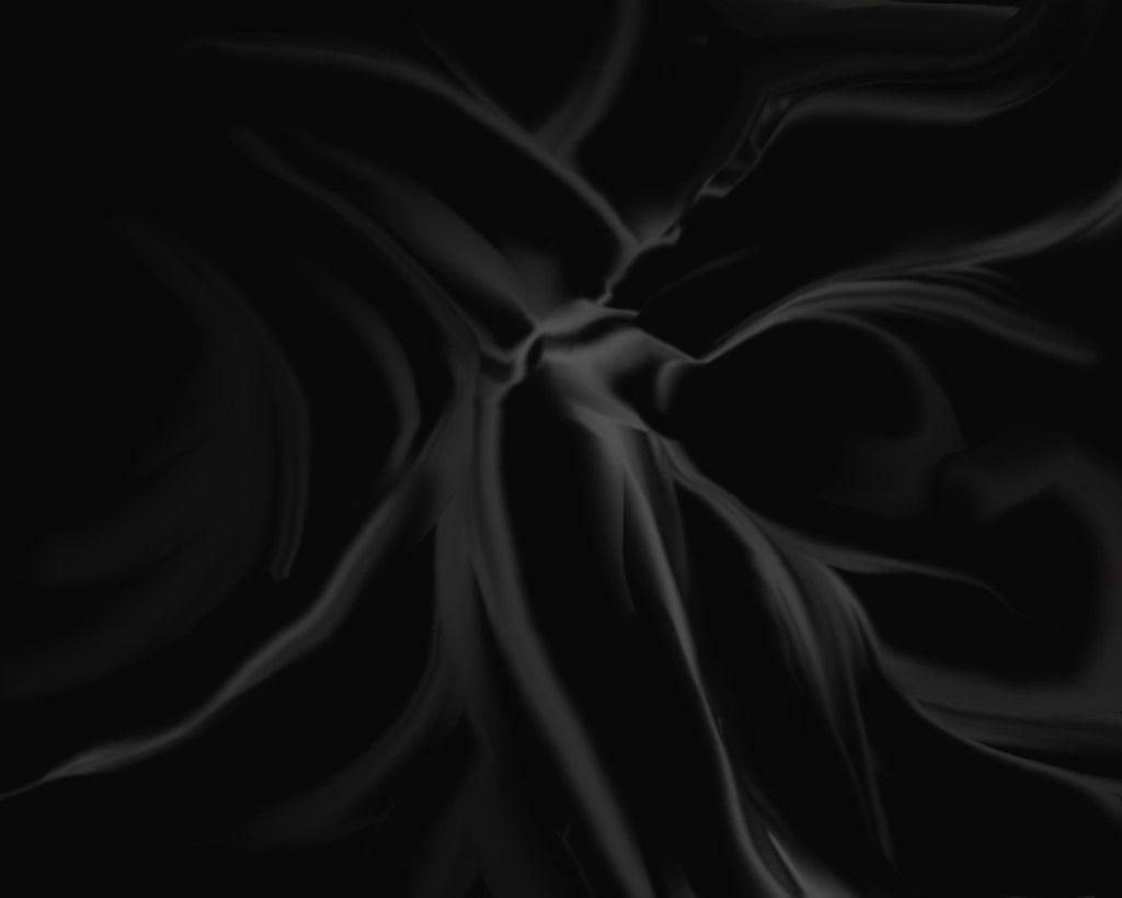 donker