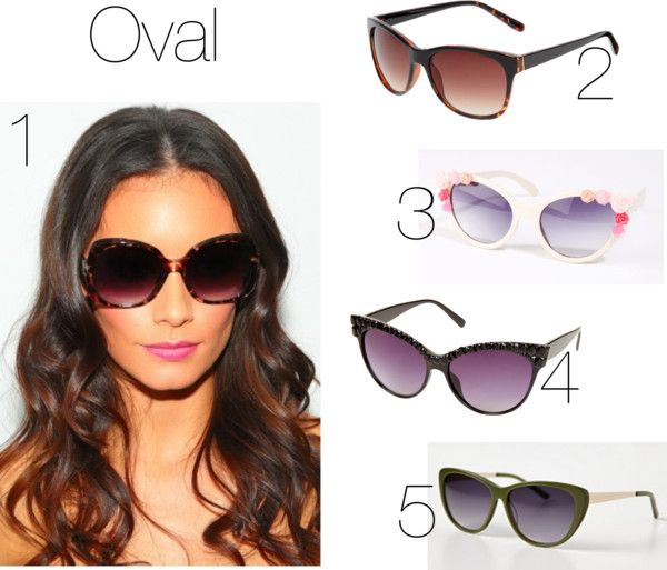 db7ef62cfb7  Sunglasses for Oval faces  Check out the complete sunglasses guide at  http
