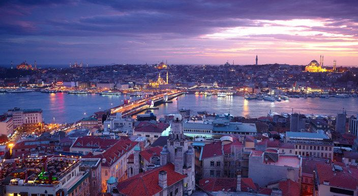 Book Your Tour For Turkey The State Capital Of Ankara Has A Very Beautiful Panorama Historical Places In Turkey S I Places To Visit Istanbul Places To Travel