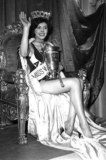 Imagini pentru Norma Gladys Cappagli