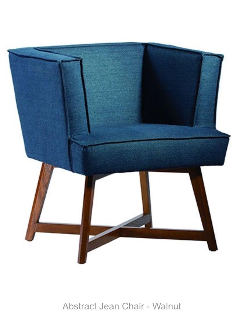 Bezaubernd Wohnzimmer Stühle Sammlung Von Stühle, Lounge-stühle, Holzverarbeitete Möbel, Gelegentliche Stühle, Wohnzimmer,