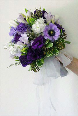 Welcome To Blake S Floral Design Of South Lake Tahoe Wedding Flowers Reception Flowers Cake Flowers Etc Wedding Flowers Reception Flowers Wedding