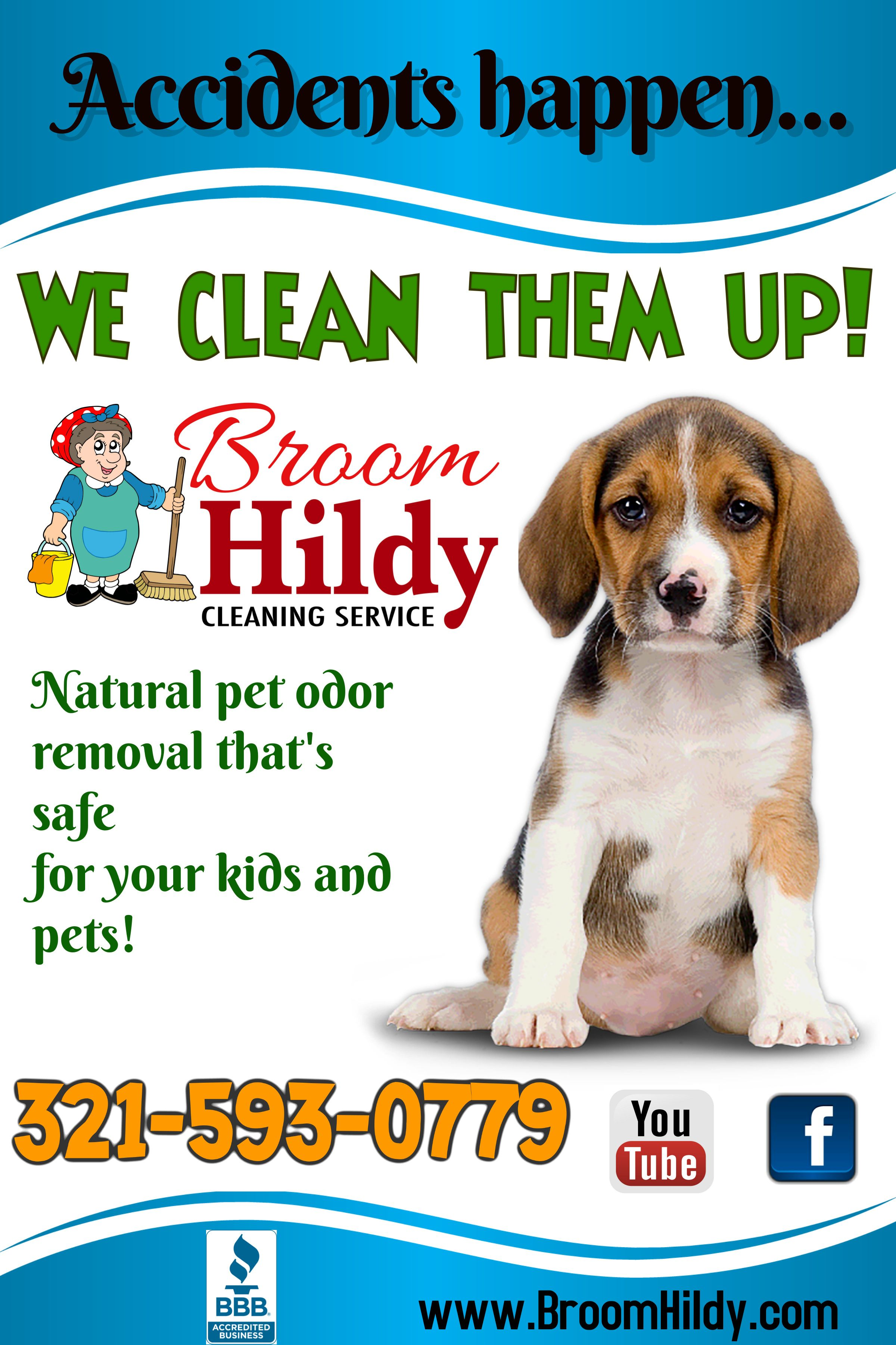 Cleaning Service Carpet Cleaning Window Cleaning Tile Grout Cleaning Home And Office Cleaning 321 593 0779 Own Yo Cleaning Service Cleaning Clean Office