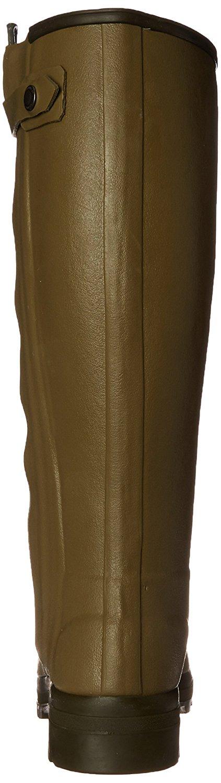 Le chameau chasseur cuir mens wellington vert vierzon 41 calf men's shoes sports & outdoor,le chameau chasseur heritage,incredible prices