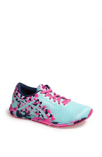Asics Gel Noosafast 2 Running Shoe Women Sapatos Tenis E Look