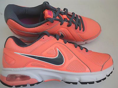 6e178323e4e1 WOMEN  S NIKE AIR DICTATE 2 RUNNING SHOES SIZE 8.5 NEW IN BOX Athletic