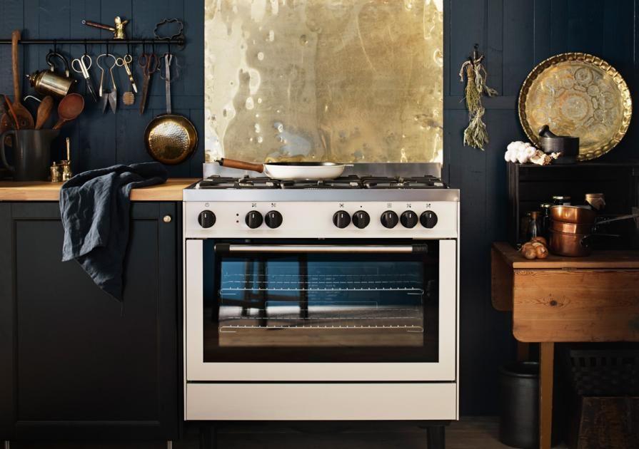 Küchenfronten aufpeppen ~ Andrea meyer diy projekt küchenrenovierung küchenfronten