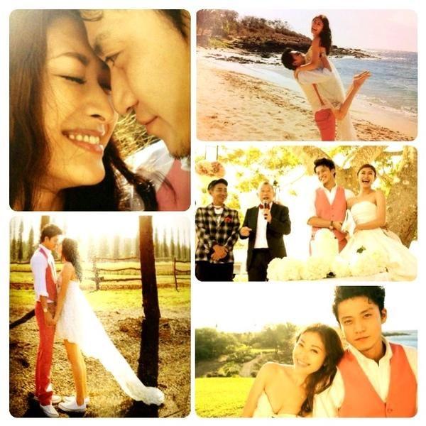 小栗旬 山田優の結婚式写真公開 素敵過ぎると大絶賛 結婚式 写真 ウェディング 写真 ポーズ ウェディングフォト ポーズ