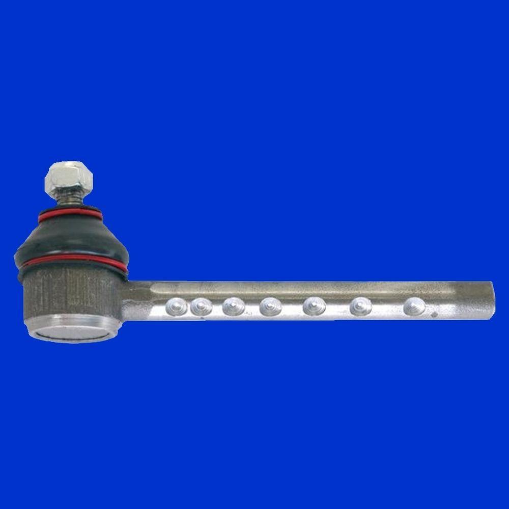 kugelkopf kugelgelenk vorn mf ferguson 133 135 140 145. Black Bedroom Furniture Sets. Home Design Ideas