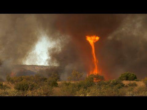 tornado ef5 ef5 multiple vortex tornado deadliest oklahoma
