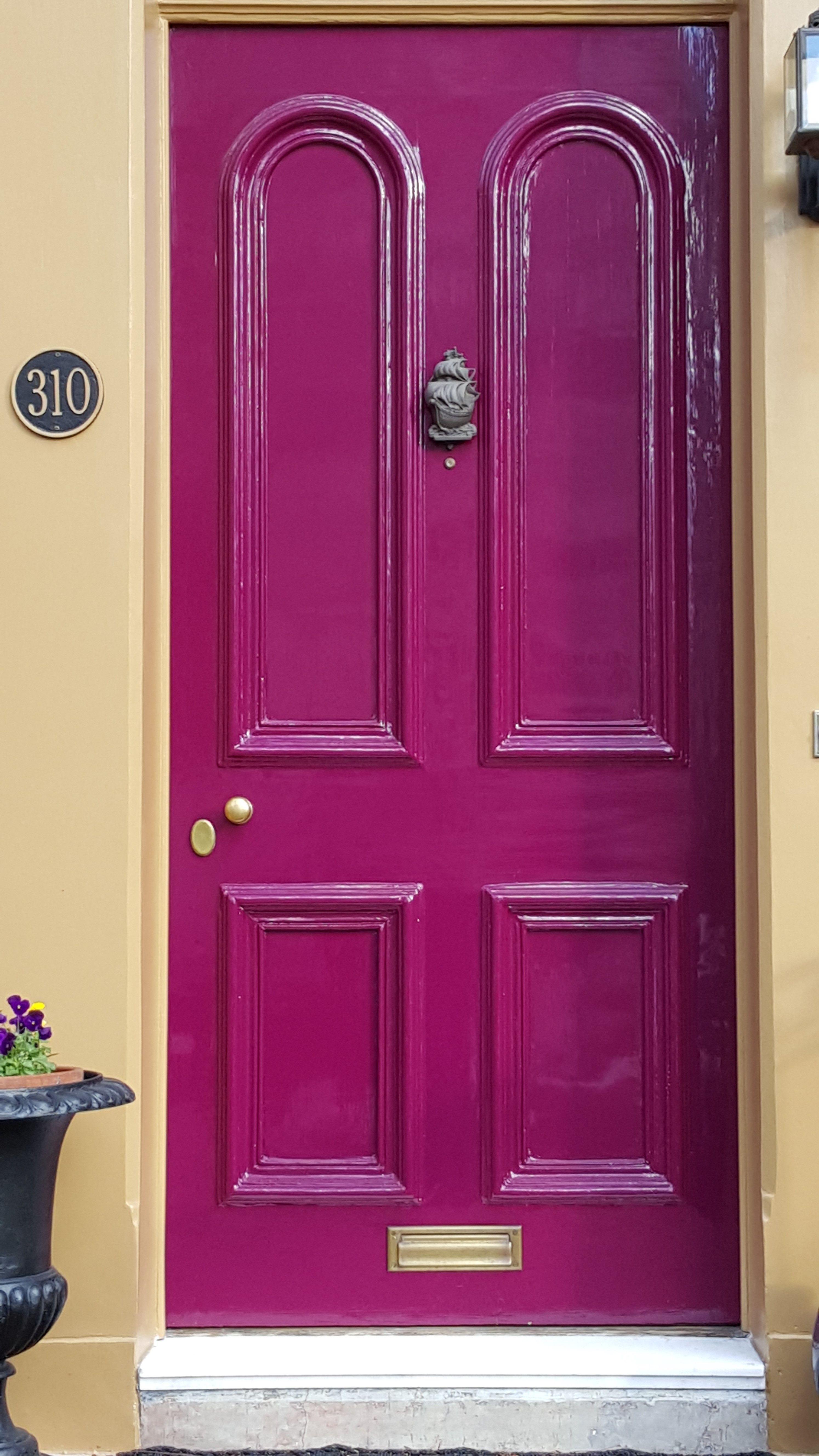 Fine Paints of Europe Hollandlac Brilliant CC0104 (color) | Shut the ...