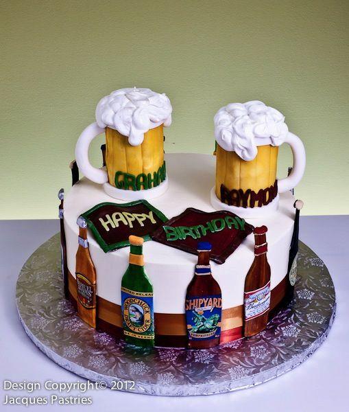 pin by suvidha kovuri on cakes pinterest kuchen geburtstagskuchen and s es. Black Bedroom Furniture Sets. Home Design Ideas