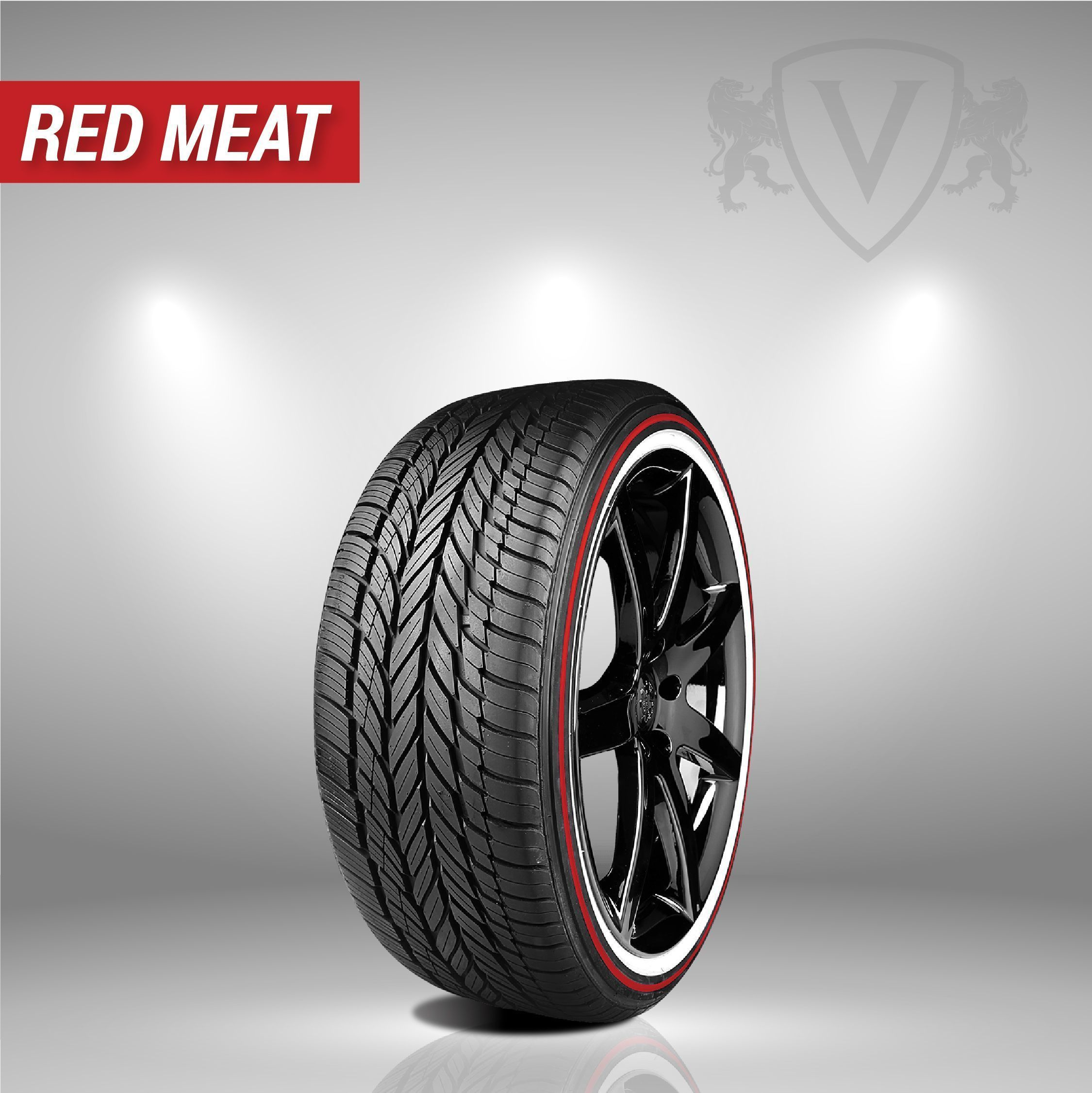The Vogue Red Stripe Now Available In Sizes 235 55r17 245 40r20 285 45r22 Please Contact Your Closest Vogue Tyre Retailer T In 2020 Red Stripe Red Tire