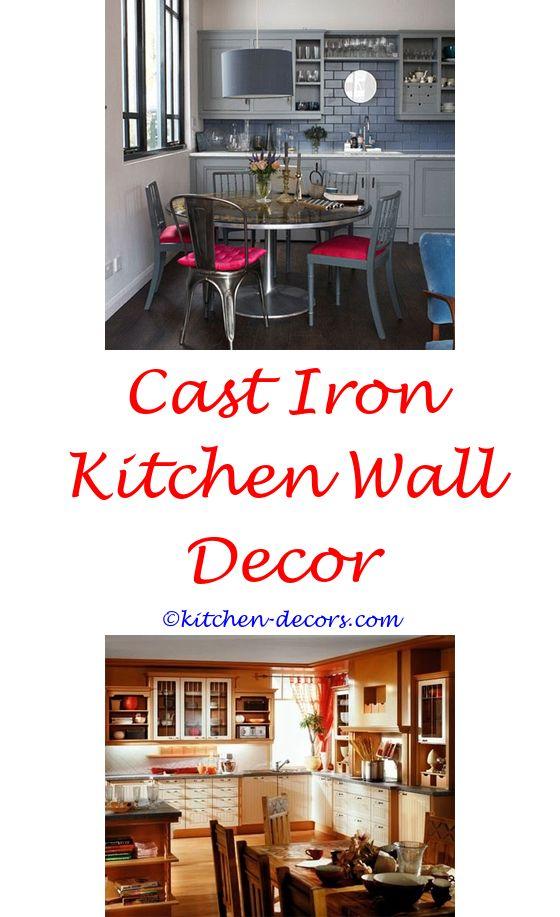red kitchen decor accessories kitchen decor kitchen dining combo