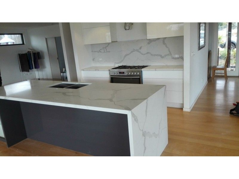 at and quartz toronto countertops suppliers countertop manufacturers