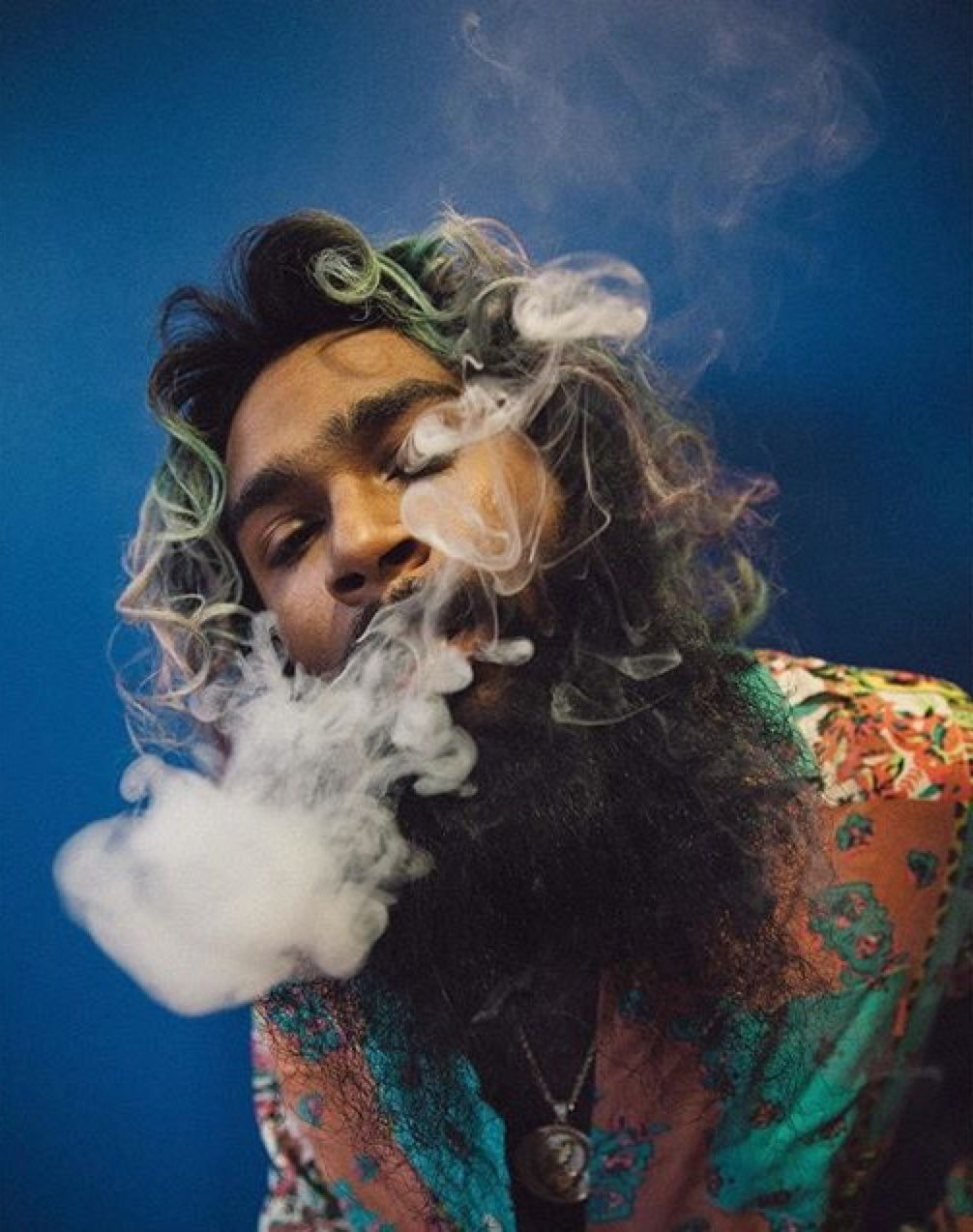 Zombie Juice - A Blog About.....Nothin'