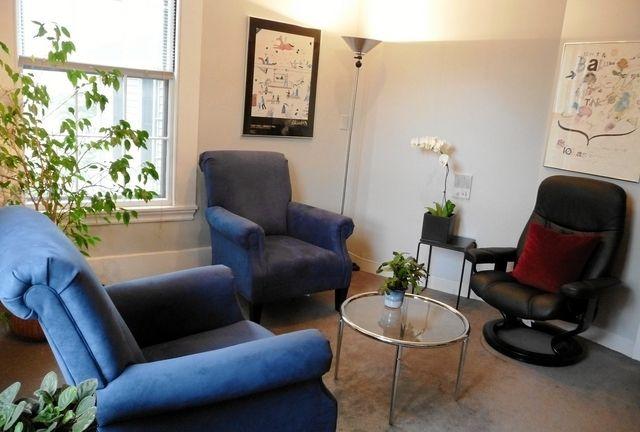 Psychologistoffice Psychologist Office Photos Psychology
