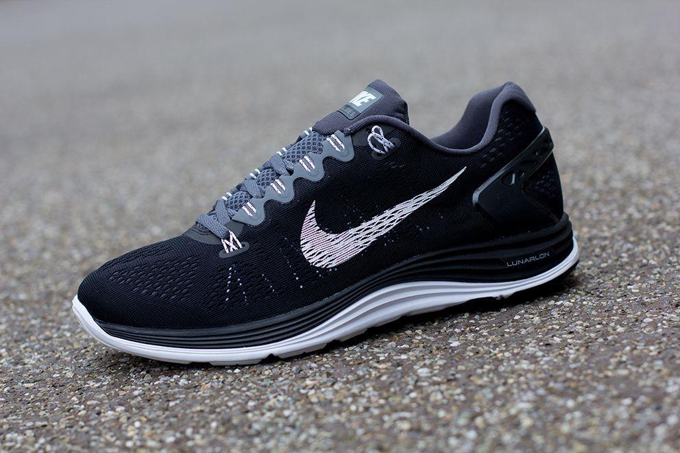 b46a58e3b229 Nike Lunarglide+ 5