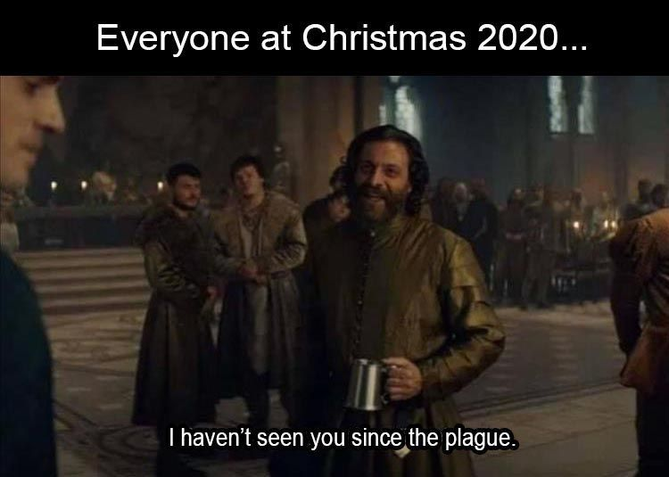 christmas 2020 meme in 2020 really funny memes funny stupid funny memes really funny memes funny