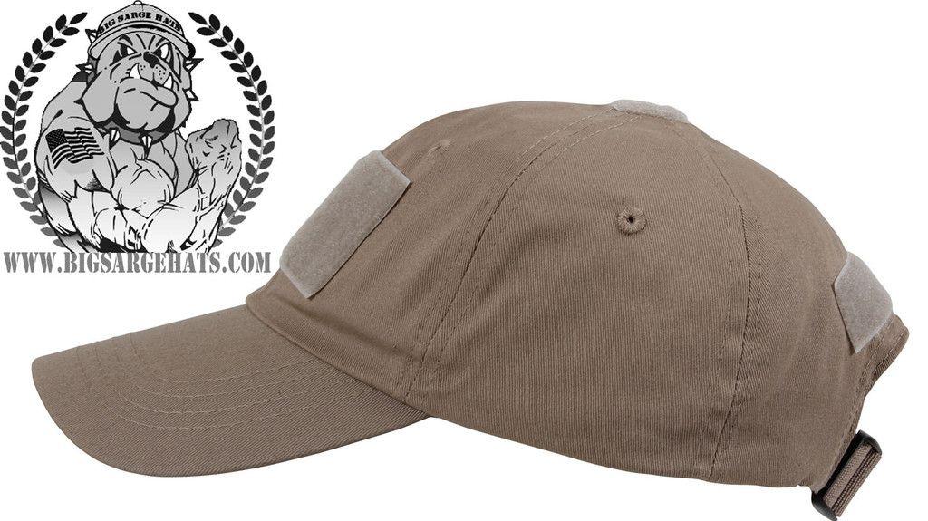 Wholesale Tactical Operator Cap (Box of 10 No Patch)  6ca0b0644139